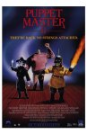 193667puppet-master-ii-posters