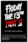 24-341_bfriday-the-13th-part-ii-posters1