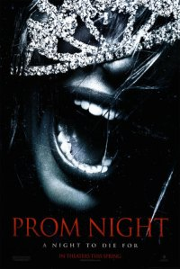 505917prom-night-posters2