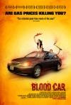 blood-car-1