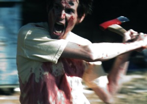 blood-car-2