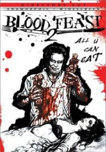 poster-blood-feast-2-all-u-can-eat