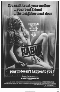 promotional-poster-for-rabid