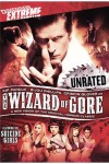 wizard-of-gore-poster-21