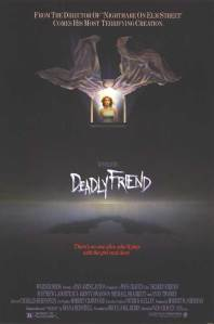deadly-friend-promo-poster
