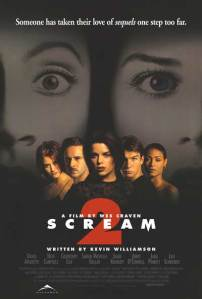 scream-2-promo-poster1