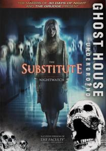 the-substitute-promo-poster