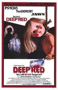 deep-red-promo-poster