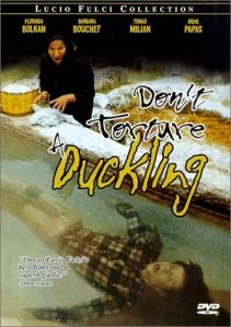 dont-torture-a-duckling-dvd-cover