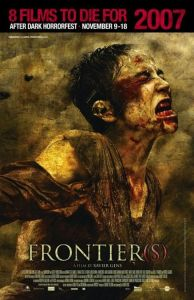 frontieres-dvd
