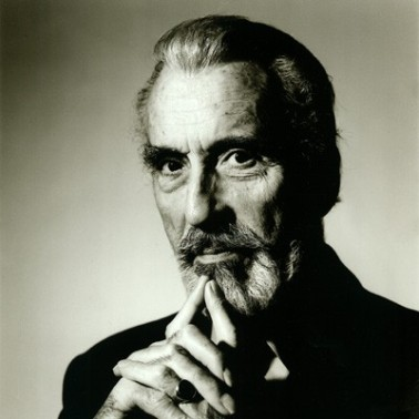 http://goregirl.files.wordpress.com/2009/05/christopher-lee1.jpg