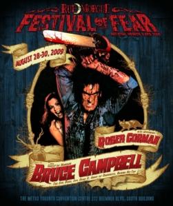 festival-of-fear-2009