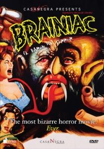 brainiac still el baron del terror