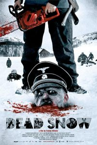 dead snow promo