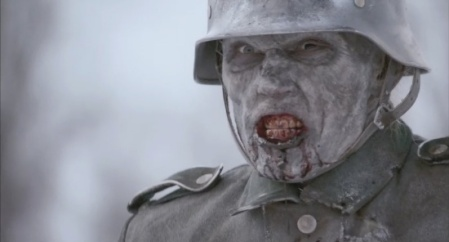 still from dead snow
