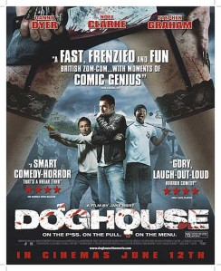 doghouse 3
