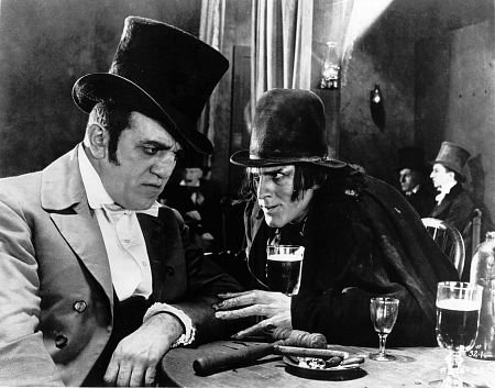 still from dr jekyll and mr hyde