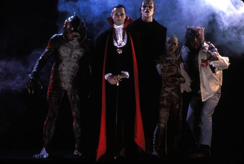 http://goregirl.files.wordpress.com/2009/12/still-from-monster-squad.jpg