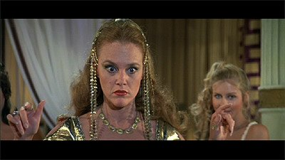 madeline kahn history of the world -#main