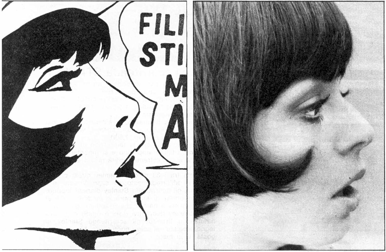 Liza Dino (b. ?),Elena Fiore XXX pic Patricia Heaton,Betty Henderson
