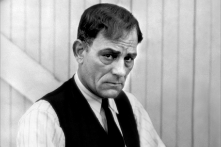 http://goregirl.files.wordpress.com/2012/03/lon-chaney-sr.jpg