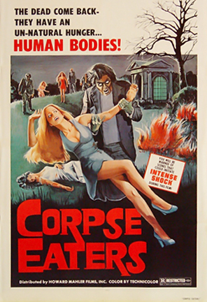 http://goregirl.files.wordpress.com/2012/09/corpse-eaters00.jpg