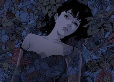 perfect blue1