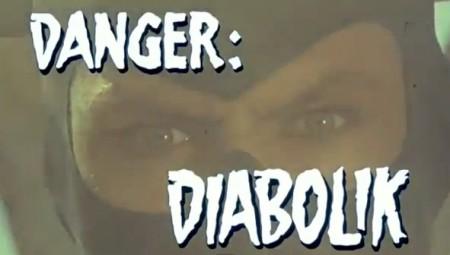 danger diabolik18