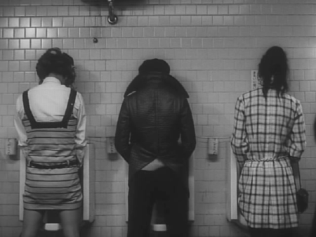 funeral parade of roses10