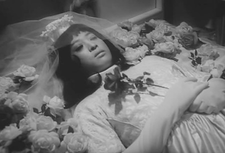 funeral parade of roses2