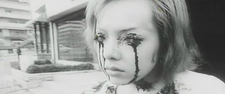 funeral parade of roses8
