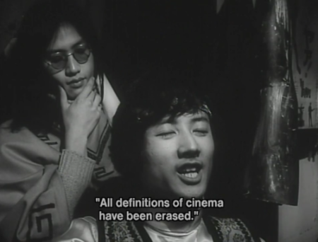 funeral parade of roses9