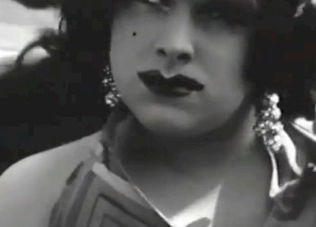 multiple maniacs13