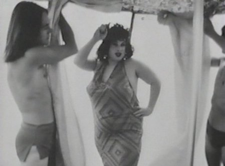 multiple maniacs4