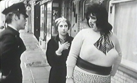 multiple maniacs5