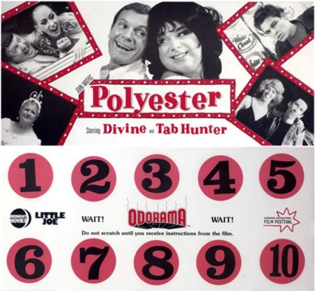 polyester10