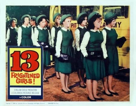 13-frightened-girls