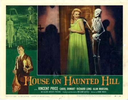 house on haunted hill1