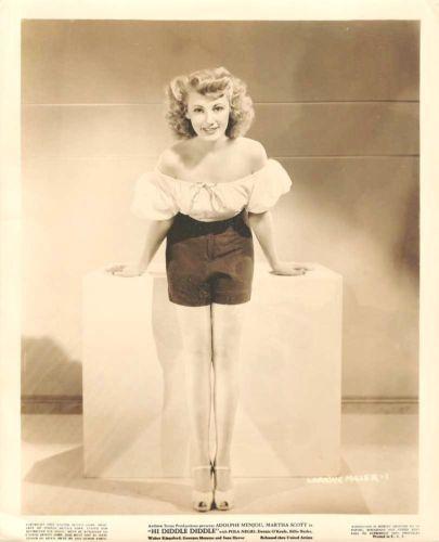 Lorraine Miller3