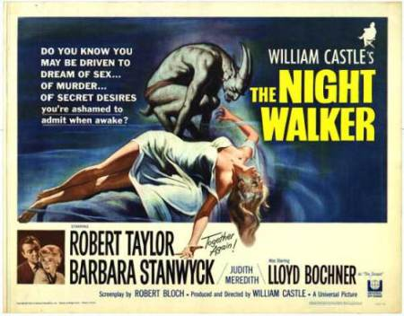 the-night-walker