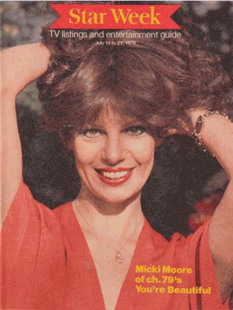 micki-moore-star-week-cover