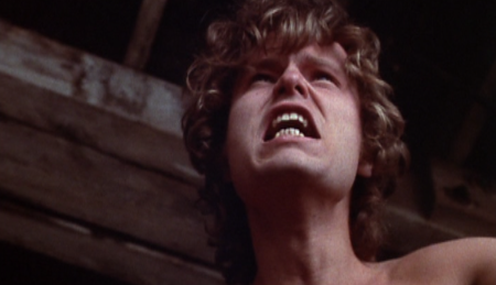 THE KILLING KIND (1973) – The Dungeon Review! | GOREGIRL'S DUNGEON