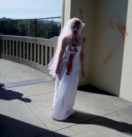 zombiebridgepp4