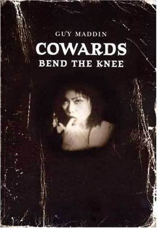 cowards-bend-the-knee-or-the-blue-hands