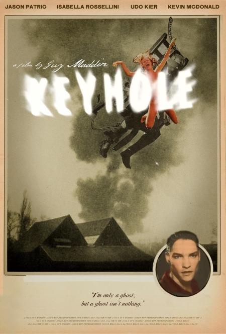 Keyhole1