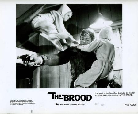 the brood lobby card2