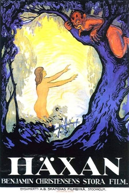 Haxan2