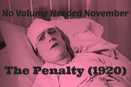 the penalty banner