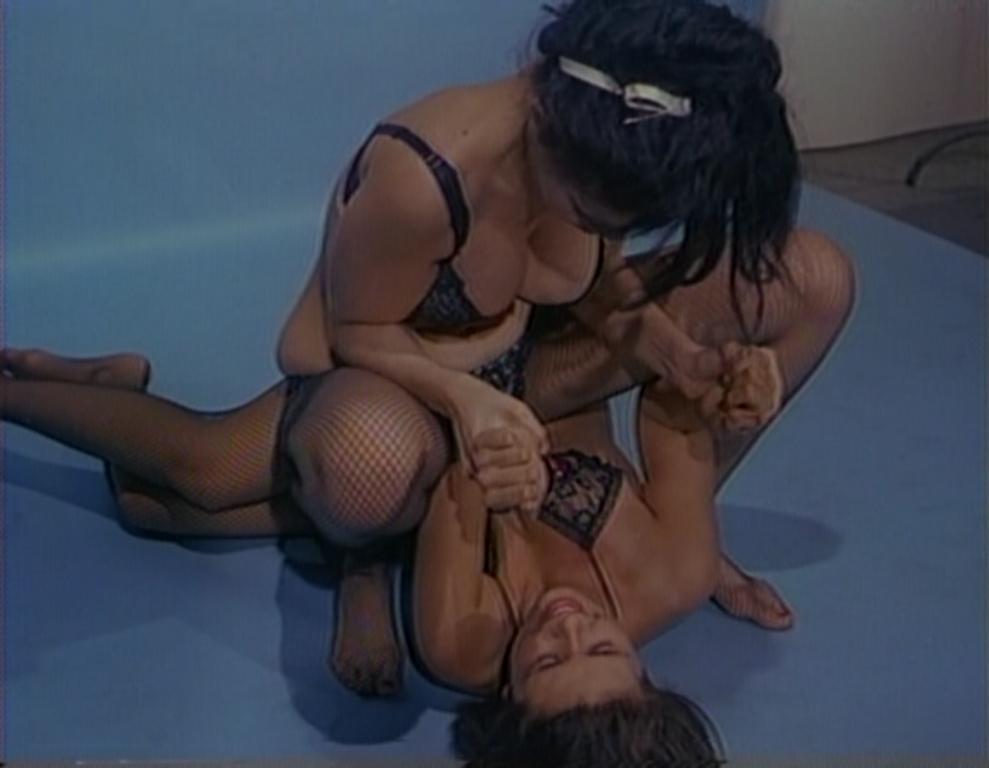 Instant orgy 1967 - 1 part 8