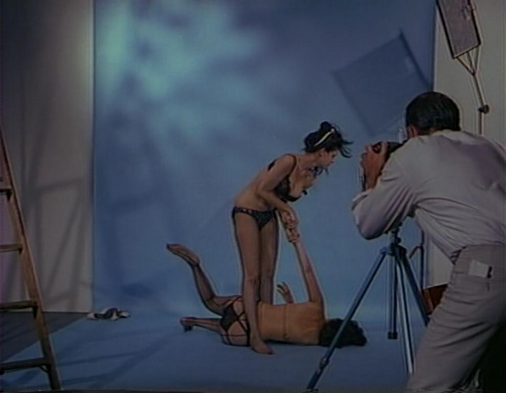 Instant orgy 1967 - 1 part 4